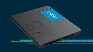 Crucial BX500.jpg