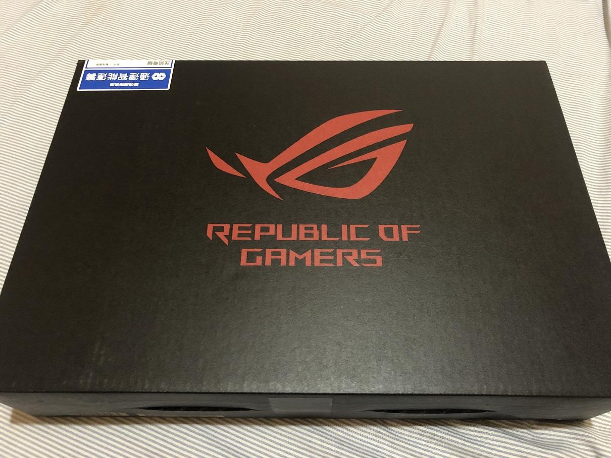 GX531販賣1.JPG