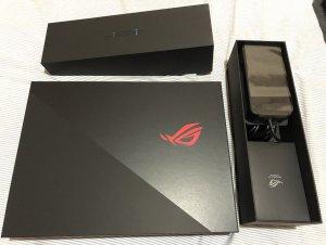 GX531販賣4.JPG