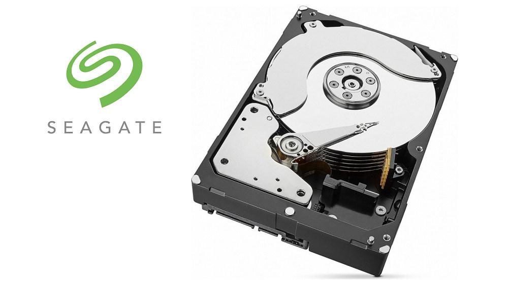 Seagate HDD.jpg