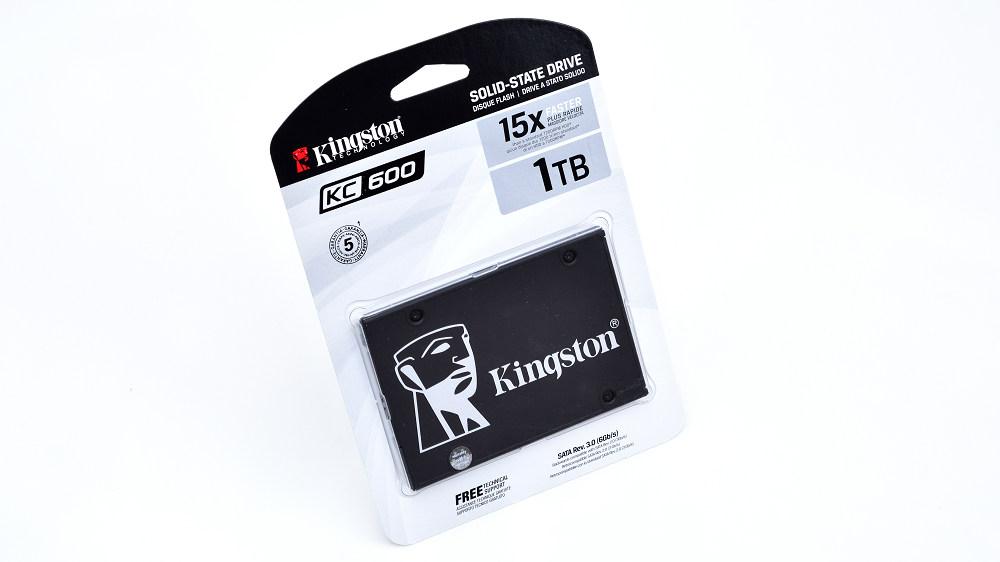 Kingston KC600 (3).jpg