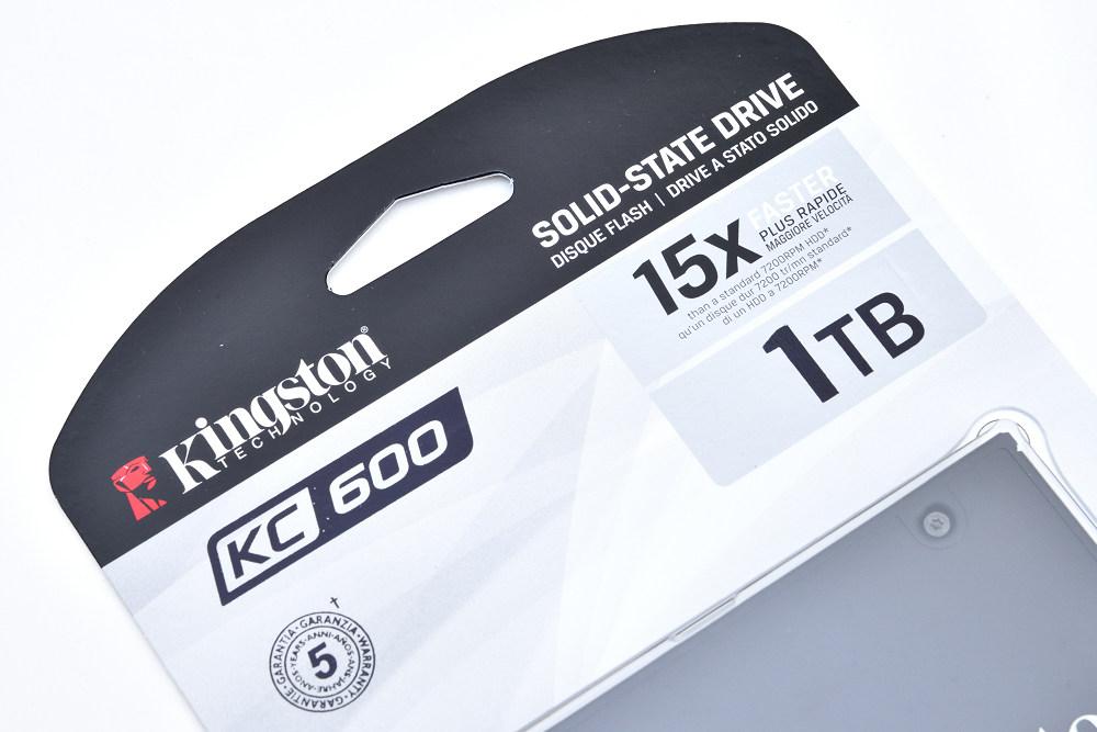 Kingston KC600 (4).jpg