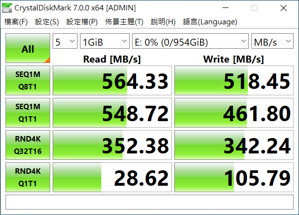 Kingston KC600 - Benchmark (2).PNG