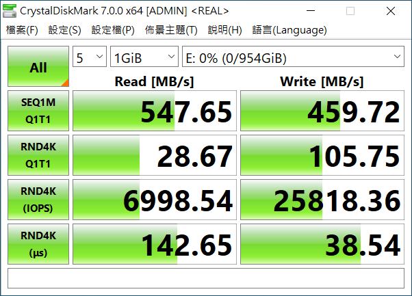 Kingston KC600 - Benchmark (1).PNG