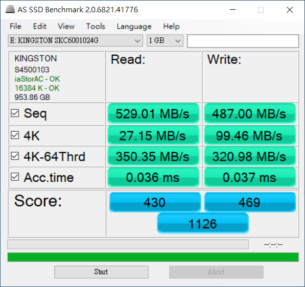 Kingston KC600 - Benchmark (11).PNG