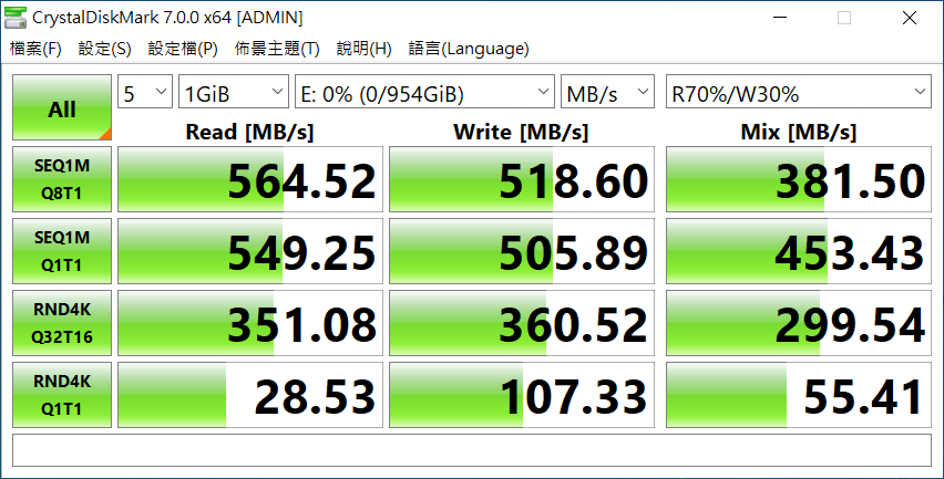 Kingston KC600 - Benchmark (13).PNG