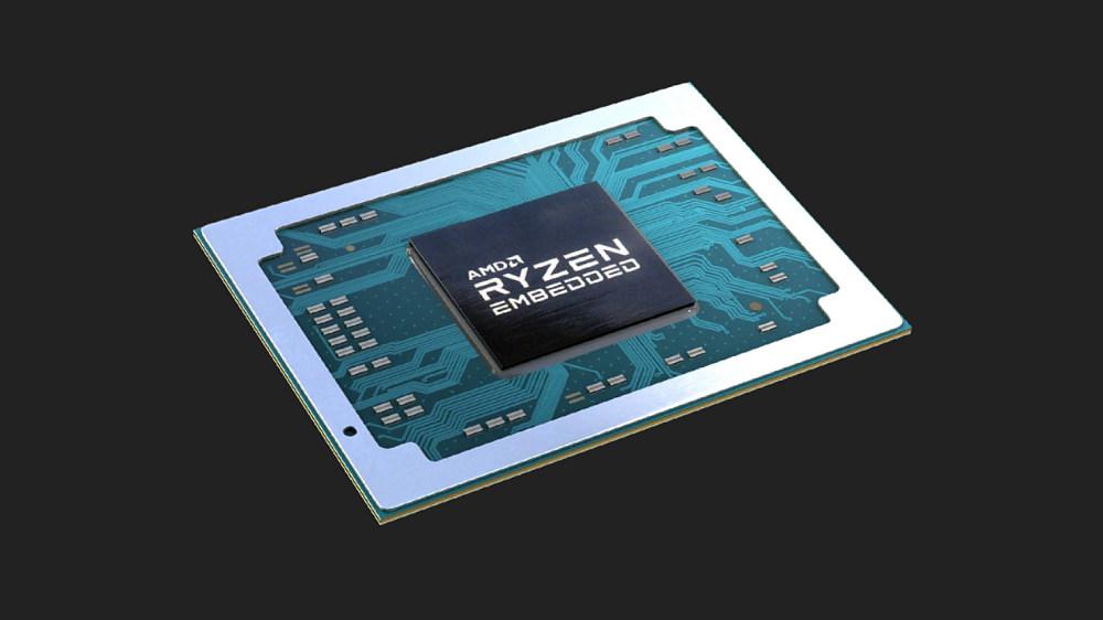 AMD Ryzen Rmbedded (3).jpg