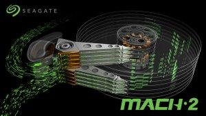 Seagate MACH (2).jpg