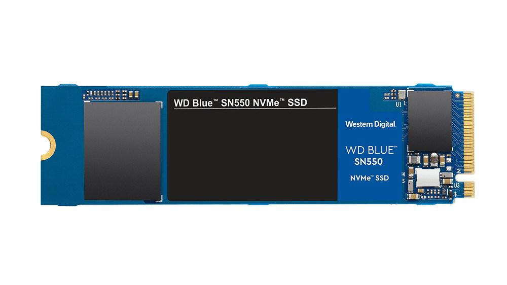 WD Blue SN550 NVMe SSD (1).jpg