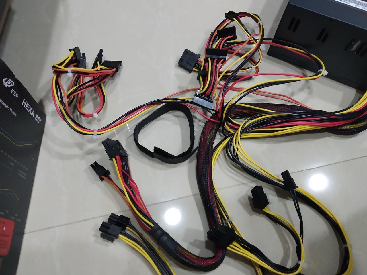 CP2480-30.jpg