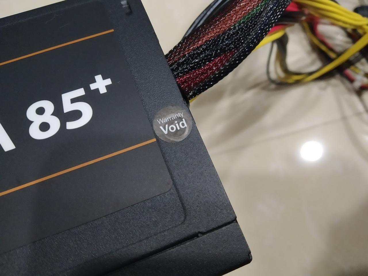 CP2480-32.jpg