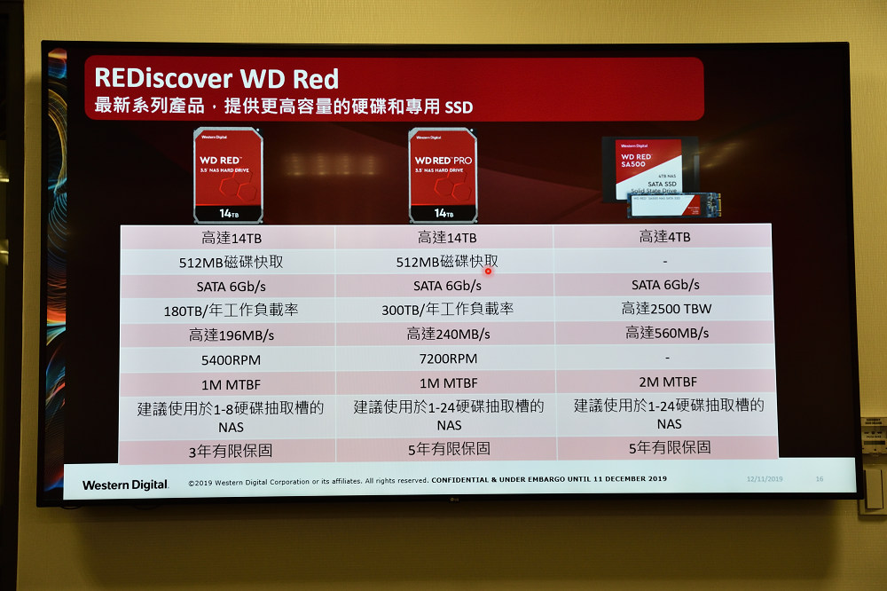 WD Red & Blue series seminar (1).jpg