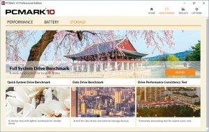 PCMark 10 Storage Benchmark (1).jpg