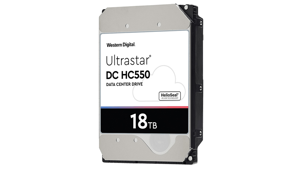 Western Digital UltraStar DC HC550.jpg