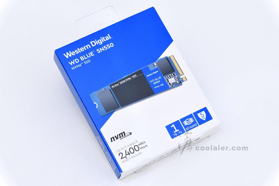 WD Blue SN550 NVMe SSD (7).jpg