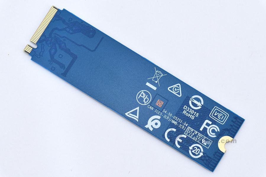 WD Blue SN550 NVMe SSD (3).jpg
