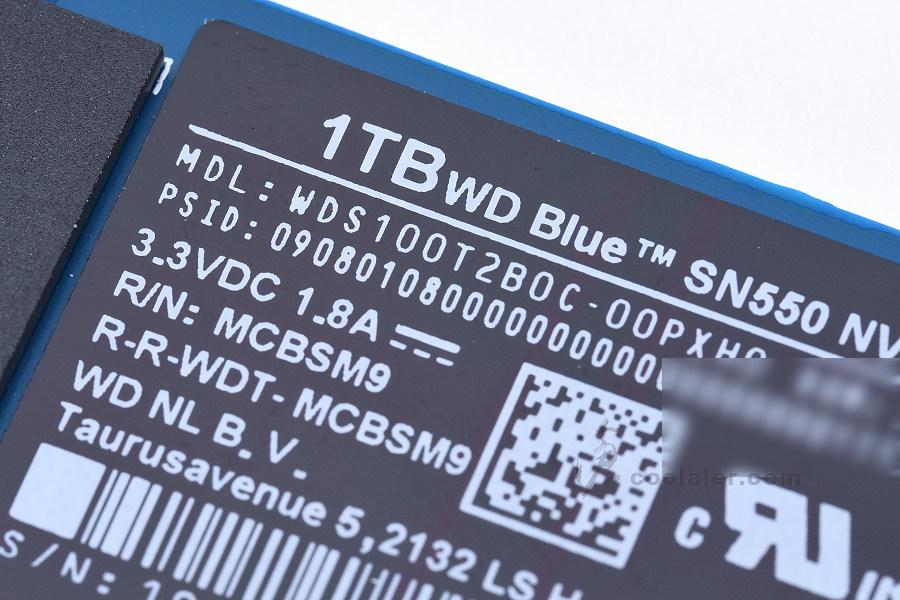 WD Blue SN550 NVMe SSD (2).jpg