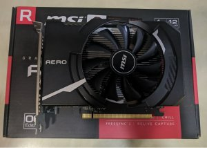 MSI Radeon RX 560 AERO 4G OC.jpg