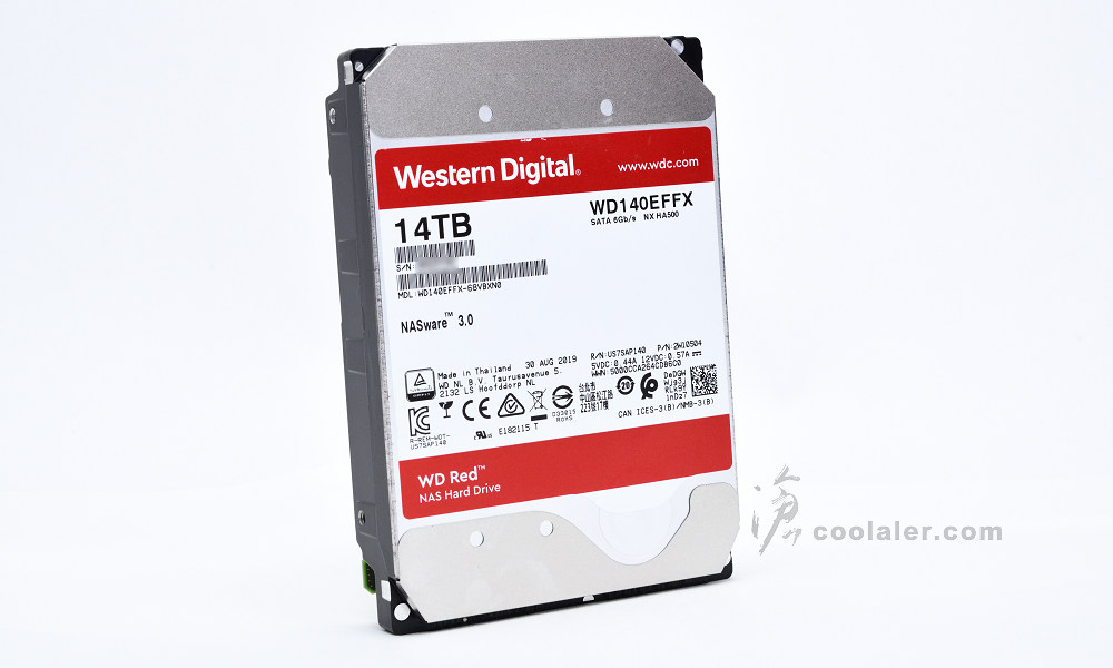 WD Red WD140EFFX (6).jpg