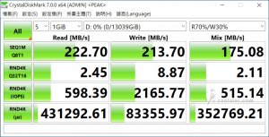 WD Red WD140EFFX - Benchmark (9).jpg