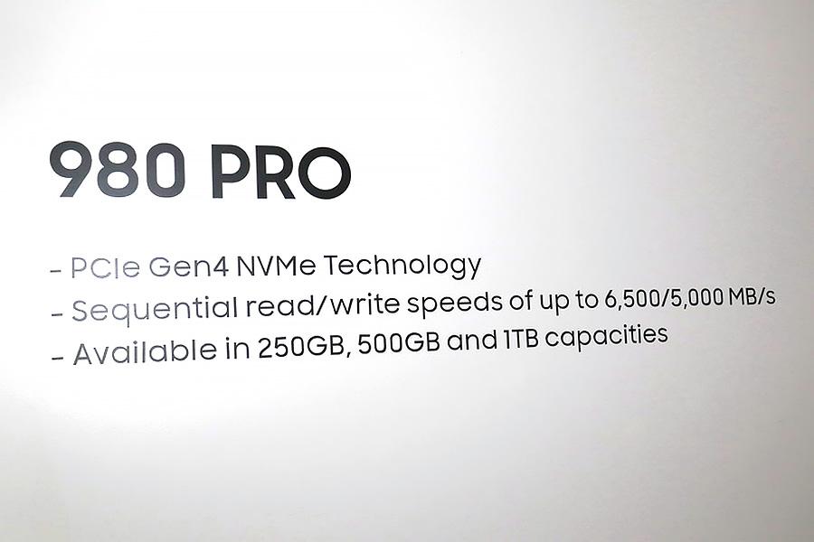 Samsung 980 Pro (2).jpg