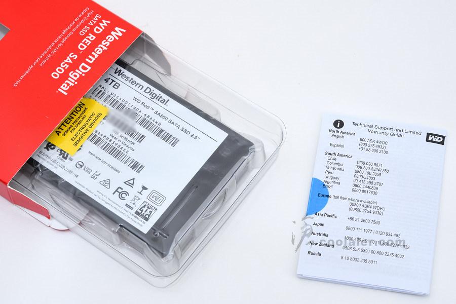 WD Red SA500 4TB (6).jpg