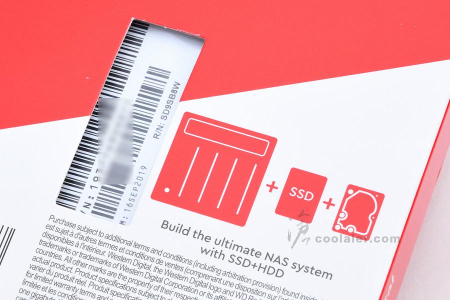 WD Red SA500 4TB (7).jpg