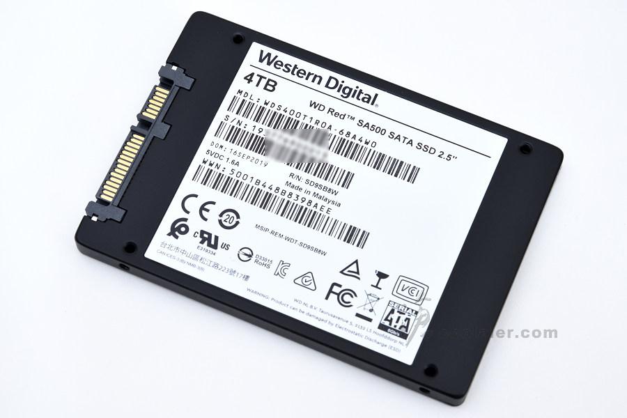 WD Red SA500 4TB (1).jpg