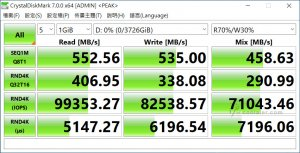 WD Red SA500 4TB - Benchmark (8).jpg