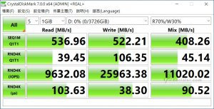 WD Red SA500 4TB - Benchmark (9).jpg