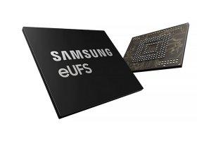 Samsung UFS.jpg