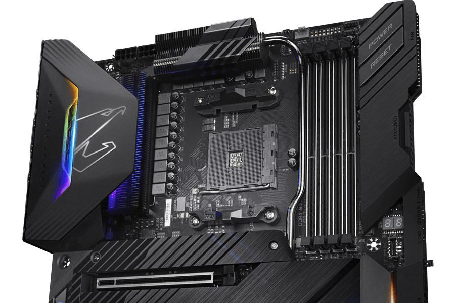 GIGABYTE AMD B550-0.jpg