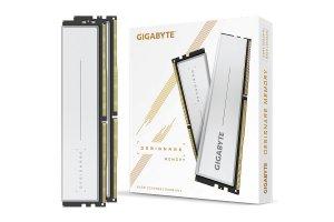 GIGABYTE Designare DDR4-3200 64GB (1).jpg