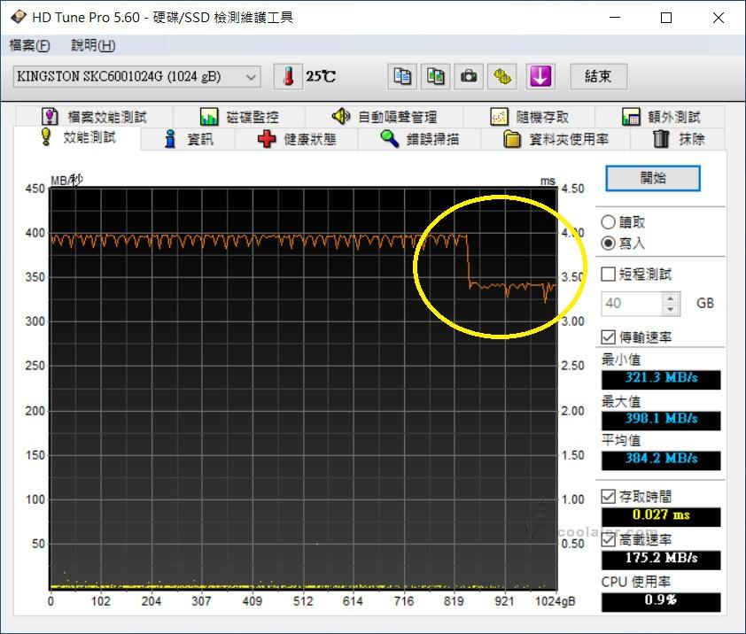 WD Red SA500 1TB (7).jpg