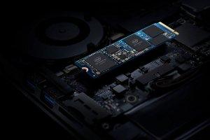 Intel Optane Memory H10.jpg