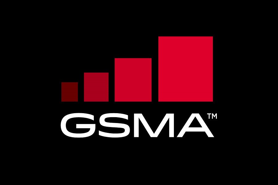 GSMA logo.jpg