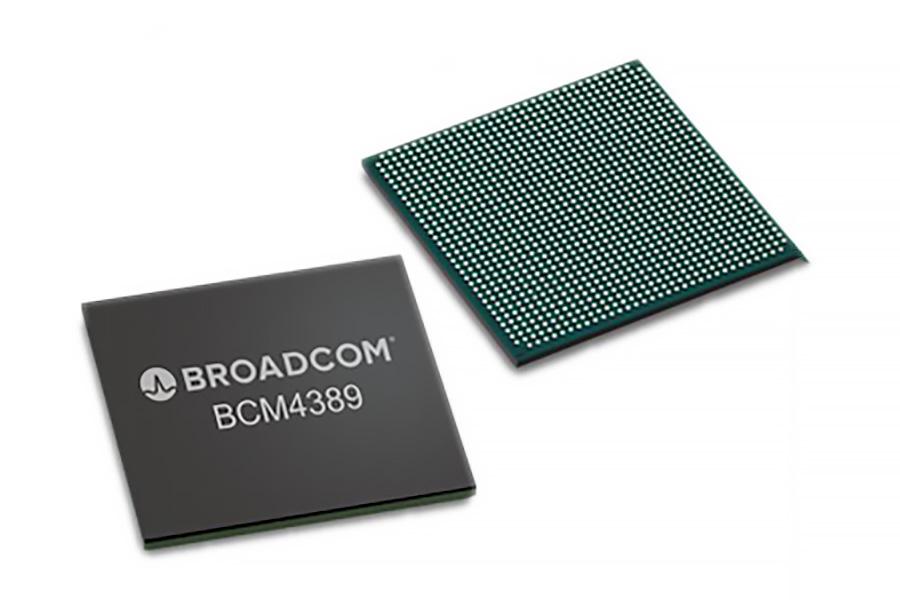 Broadcom BCM4389 (7).jpg