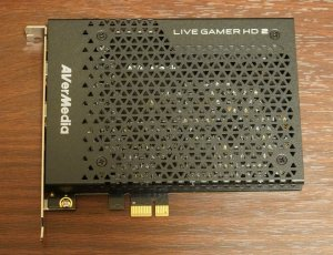 DSC07816.JPG