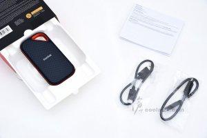 SanDisk Extreme PRO Portable SSD (4).jpg