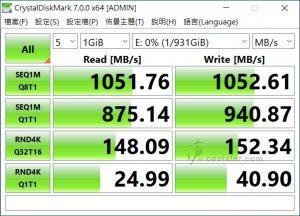 SanDisk Extreme PRO Portable SSD - Benchmark (8).jpg