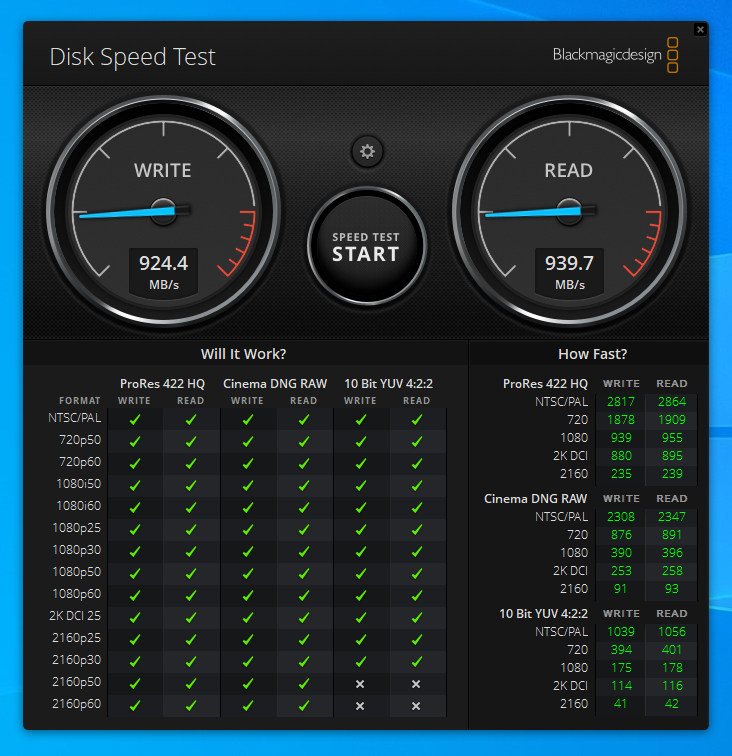 blackmagic disk speed test v3.2.jpg