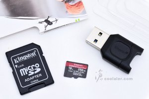 Kingston Canvas React Plus microSD (8).jpg