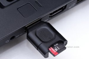 Kingston Canvas React Plus microSD (2).jpg