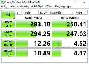 Kingston Canvas React Plus microSD - Benchmark (8).jpg