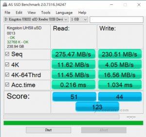 Kingston Canvas React Plus microSD - Benchmark (6).jpg