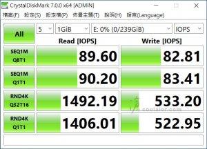 Kingston Canvas React Plus microSD - Benchmark (1).jpg