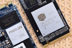 2020 - PCIe 3.0 x4 NVMe SSD (15).jpg