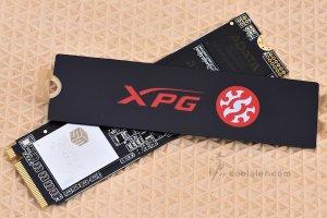 2020 - PCIe 3.0 x4 NVMe SSD (17).jpg