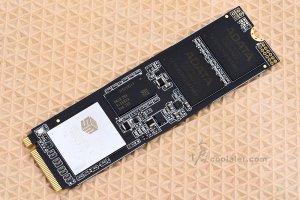 2020 - PCIe 3.0 x4 NVMe SSD (4).jpg