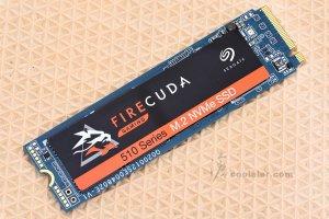 2020 - PCIe 3.0 x4 NVMe SSD (8).jpg